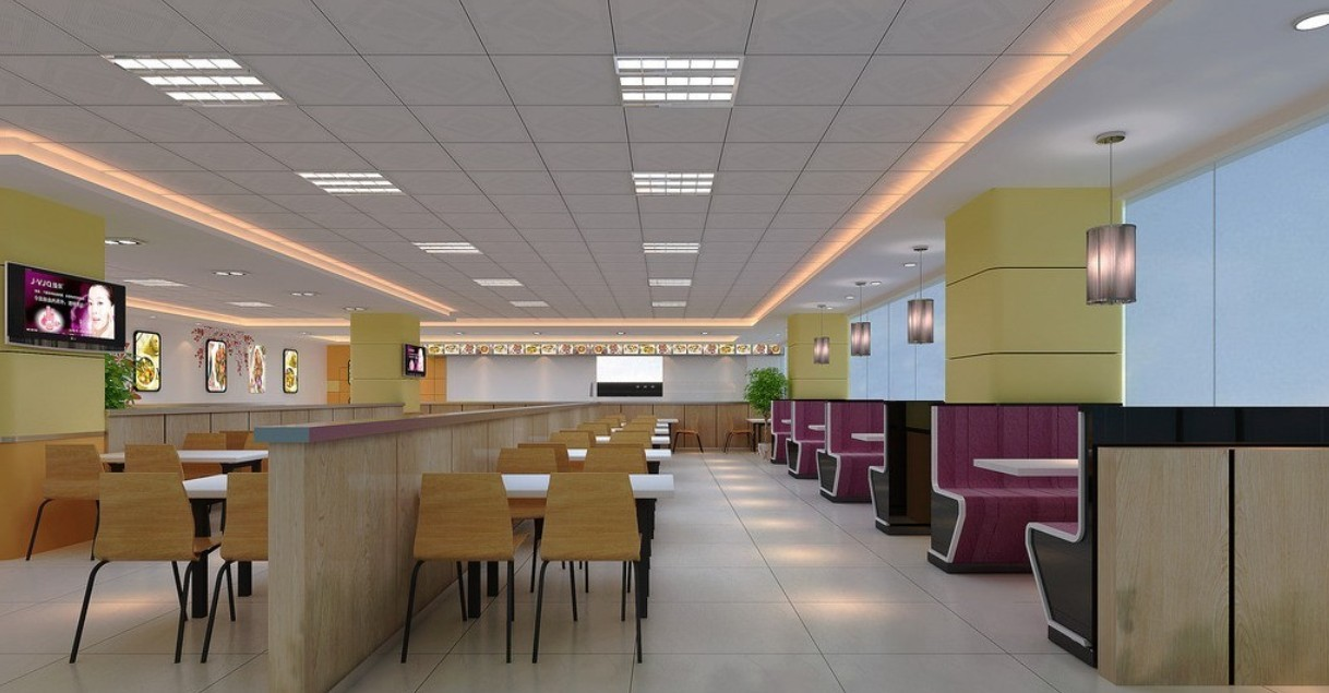 Commercial Kitchen Design Commercial Kitchen Design Central Kitchen For Hotels And Johnston Ri